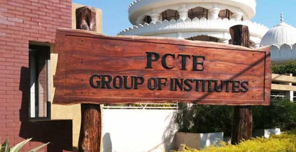 PCTE Group of Institutes, Ludhiana Image