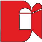 Designers' Institute
