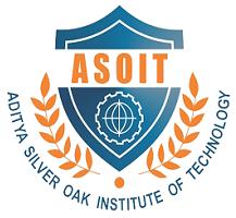 Aditya Silver Oak Institute Of Technology, Ahmedabad