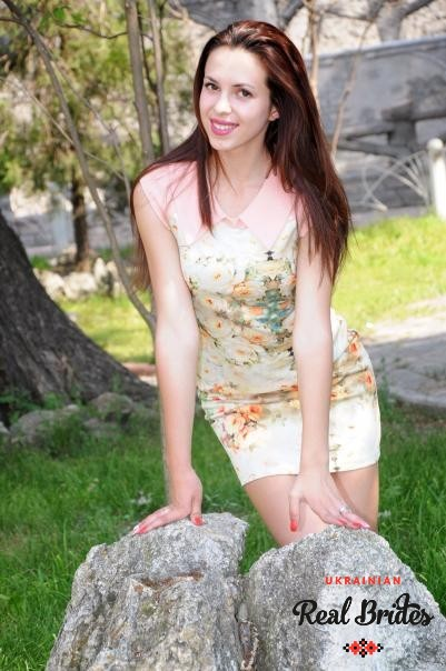 Photo gallery №5 Ukrainian girl Elena