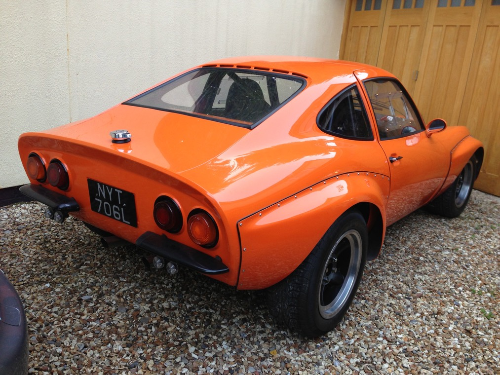 New kids on the old car auction block Classic Car Auctions