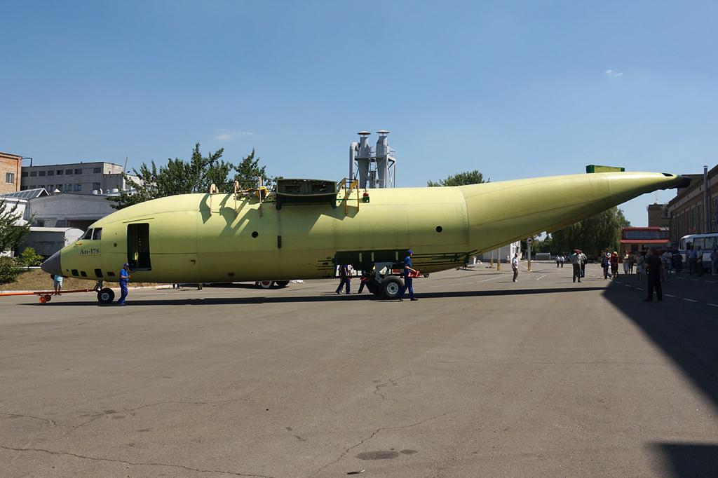 Обама официально обвинил Путина в нарушении договора о ликвидации ракет средней и меньшей дальности - Цензор.НЕТ 4382