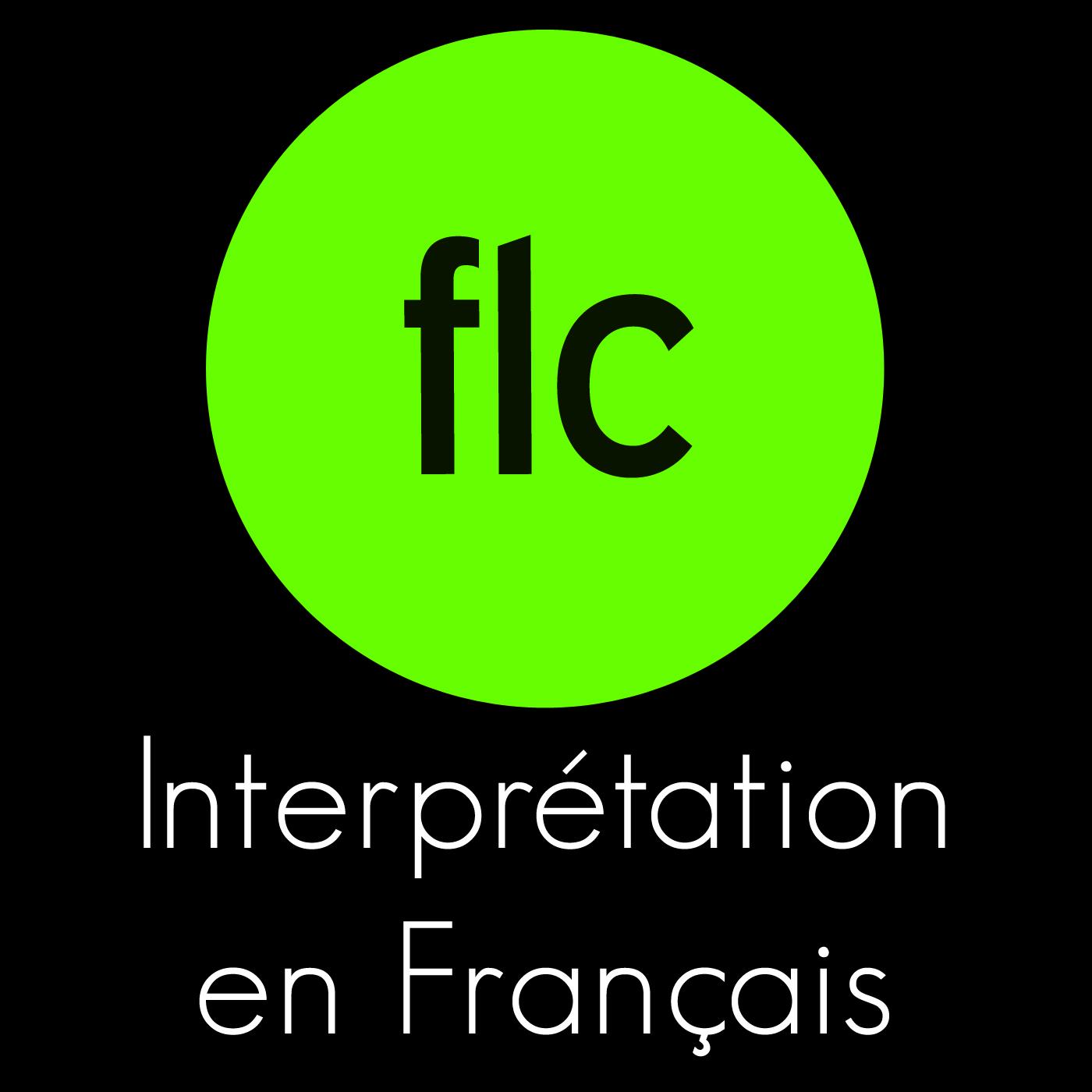 Family Life Church Interprétation en Français (French Interpretation)