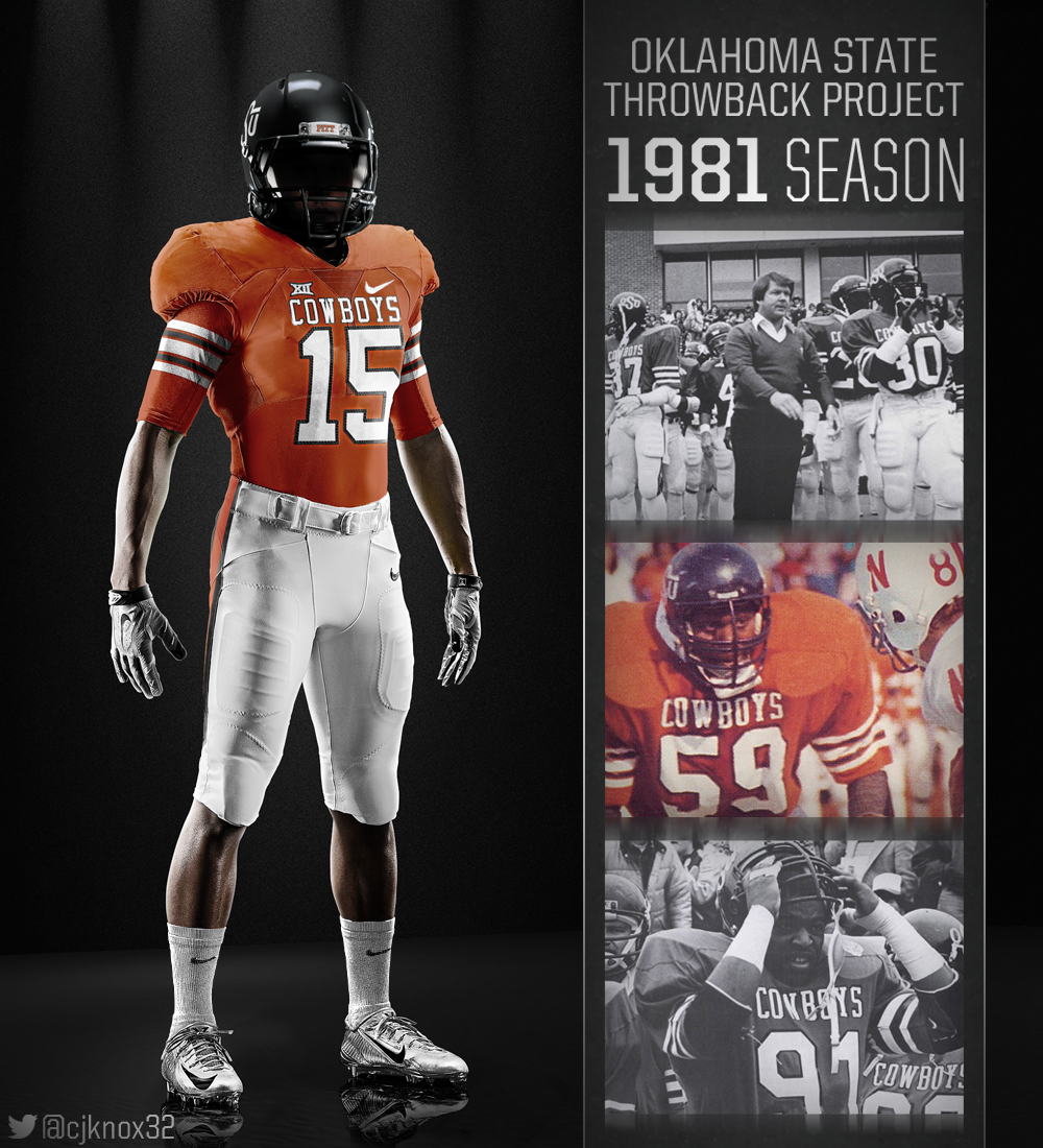OKStateThrowbacks_81.png?dl=0