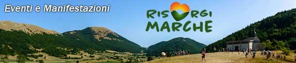 RisorgiMarche a Montelago