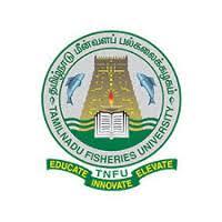 TNJFU (Tamil Nadu Dr. J. Jayalalithaa Fisheries University)