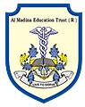 St. Theresa School of Nursing