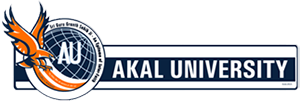 Akal Business School, Akal University, Bathinda