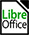 LibreOffice, Software Suite
