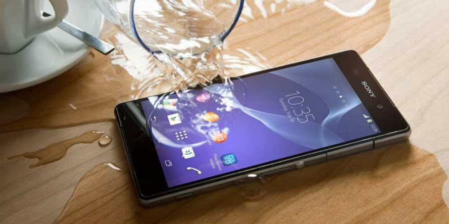 smartphone-kena-air