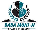 Baba Moni Ji Maharaj College Of Nursing