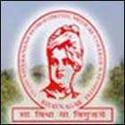 Swami Vivekanand Homoeopathic Medical College, Bhavnagar