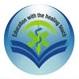 Azeezia Instt of Medical Science, Kollam