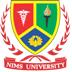 NIMS Dental College, Jaipur