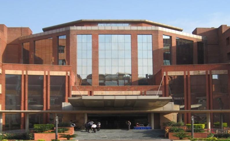 Amity School of Business, Noida Image