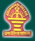 Bsc Nursing College Assam Medical College