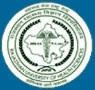 RUHS (Rajasthan University of Health Sciences)