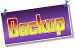 Ein effizientes Backup schützt vor Systemausfall, Kosten für die Wiederherstellung, Verlust von wichtigen + persönlichen Daten und reduziert das Risiko auf ein Minimum.