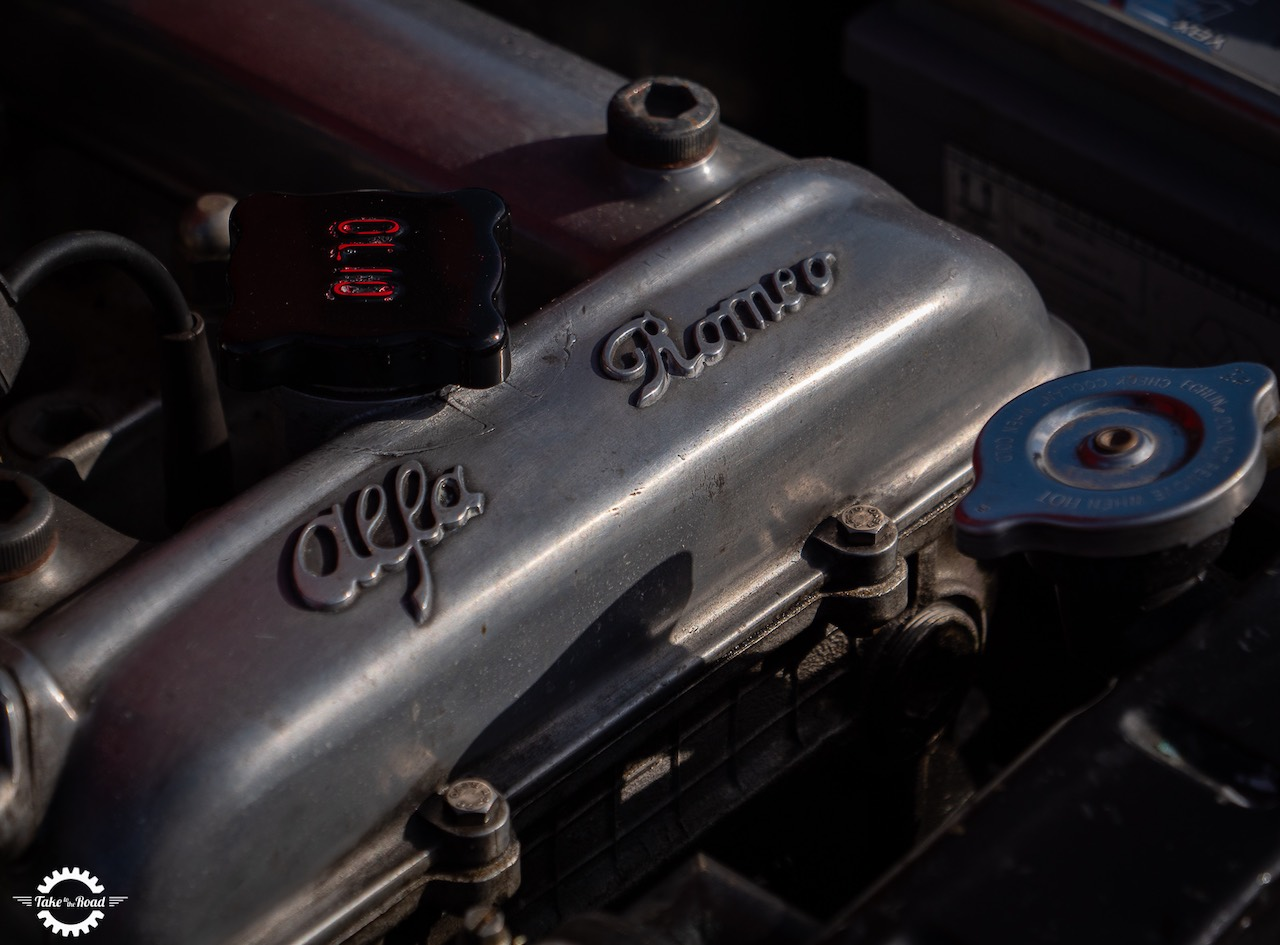 Why new E10 Eco-Fuel could damage your Classic Car