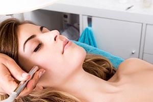 雷射後皮膚吸收力多200倍!亂用保養品恐過敏
