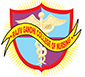 Rajiv Gandhi College of Nursing, Jammu