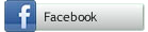 Facebook MI