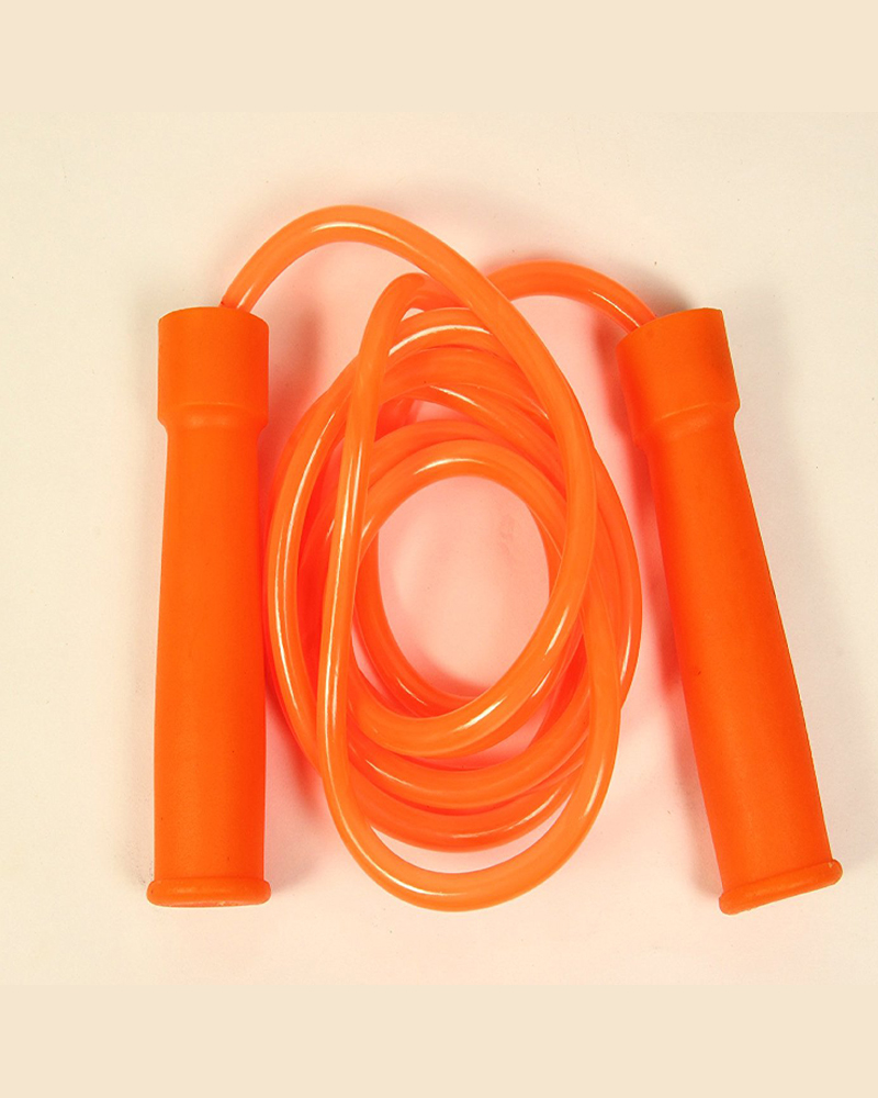 avm striker skipping rope