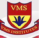 V M S School Of Nursing