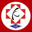 Ellen College of Nursing, Coimbatore