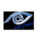 Logo Morpheus