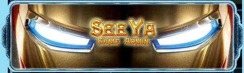 SeeYa1.png