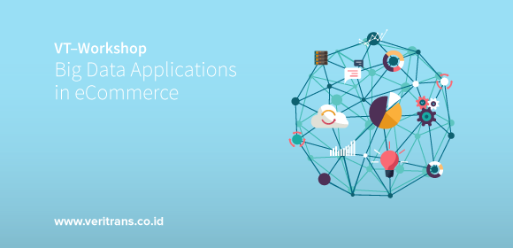 VT-Workshop: Big Data Applications in eCommerce