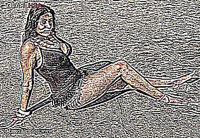 Technique de drague pour fille
