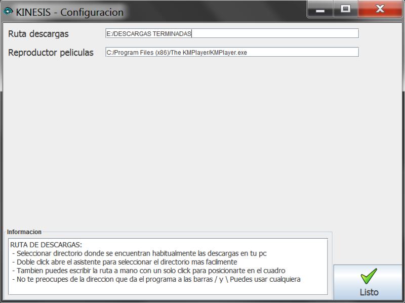 16_4_config