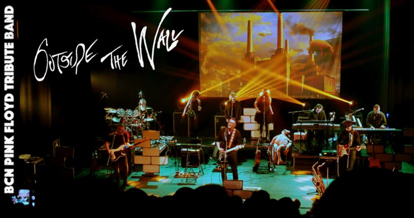 banda-tributo-pink-floyd-rock-de-terciopelo-outside-the-vall