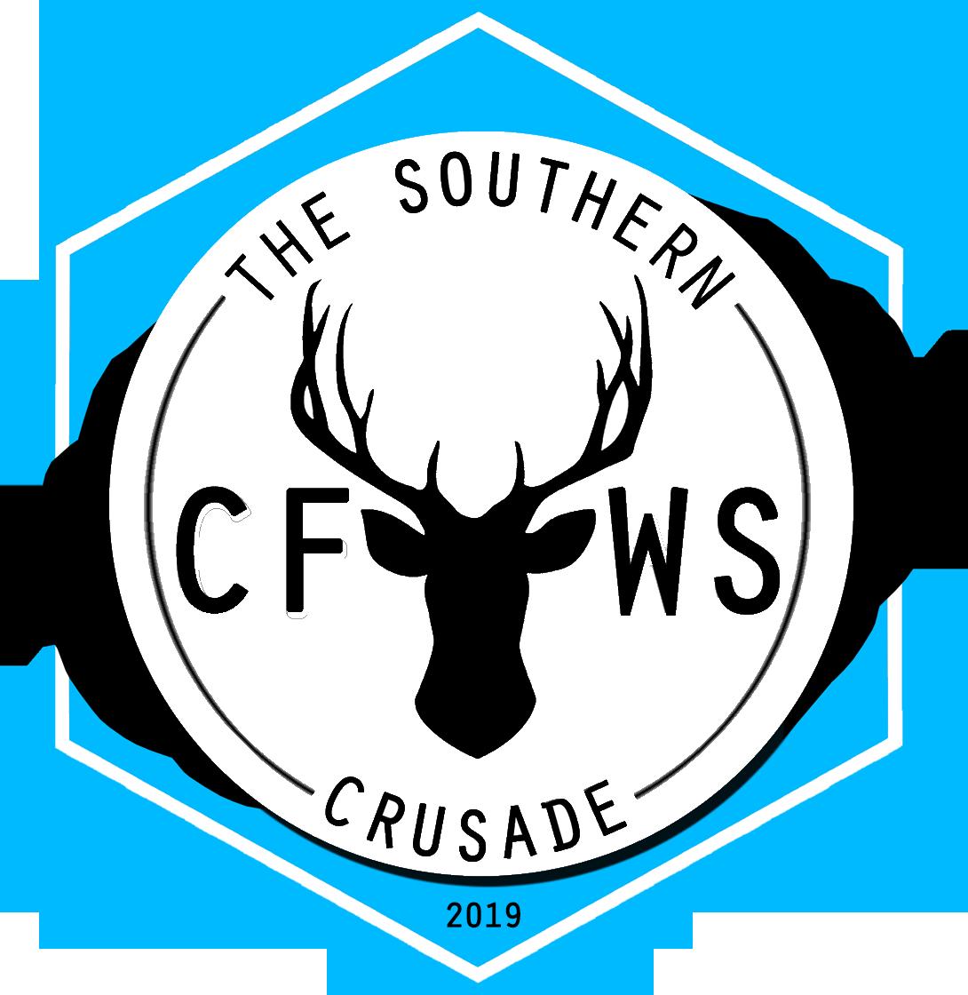 SC2019 Logo
