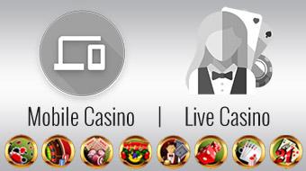 idn casino online klikwin88