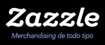 Buy my art at Zazzle.es
