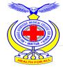 Mai Bhago Ayurvedic Medical College, Muktsar