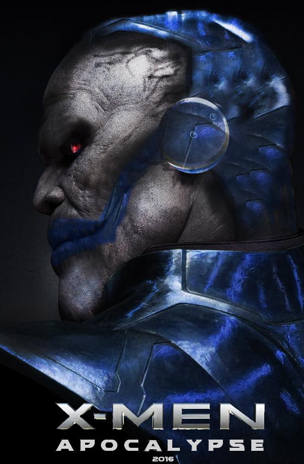 �ix��ĵ:���ө���j�mx��ĵ:����(�ѱ�)�xX战ĵ:��启 X-Men:Apocalypse�n2016�~5��27��W�M�����ۻD