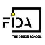 FIDA The Design School