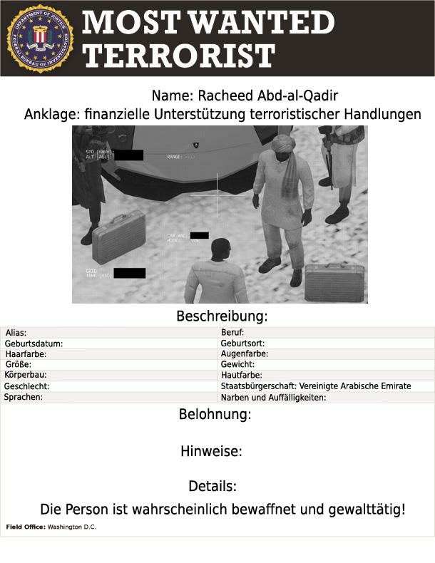 dl.dropboxusercontent.com/s/vxcwqq6qjd2ddcy/HVT-Racheed%20Abd-al-Qadir-VAE-Geldgeber.jpg
