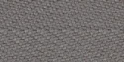 19122 Grey