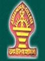 GNM School Of Nursing Assam Medical College and Hospital