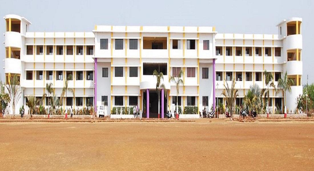 INDIRA INSTITUTE OF PHARMACY, Ratnagiri