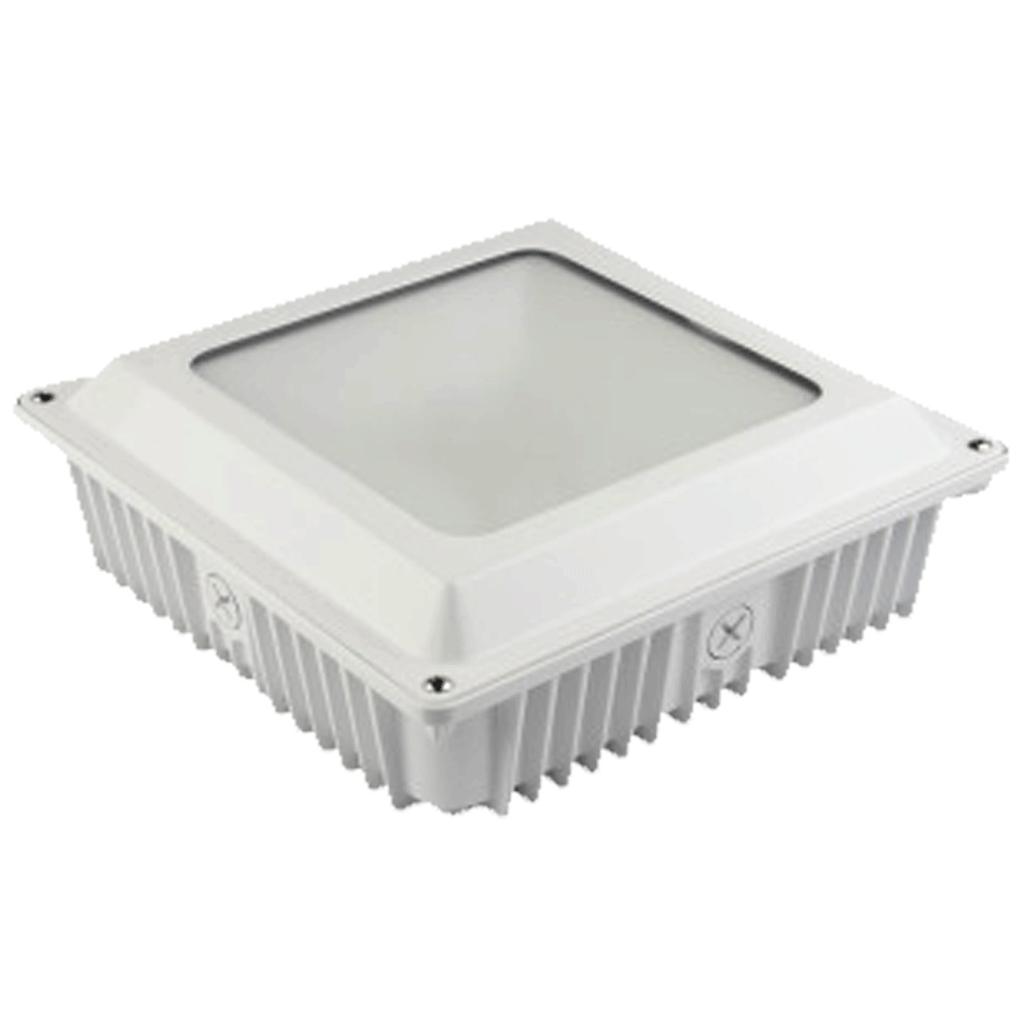 LED-Canopy-Light-45w-04