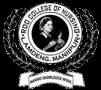 R D O College Of Nursing