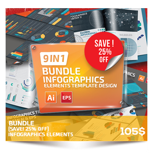 Infographic Tools - 83