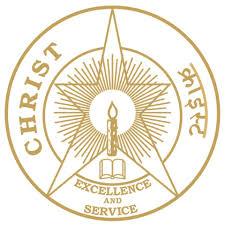 Christ University Lavasa, Pune