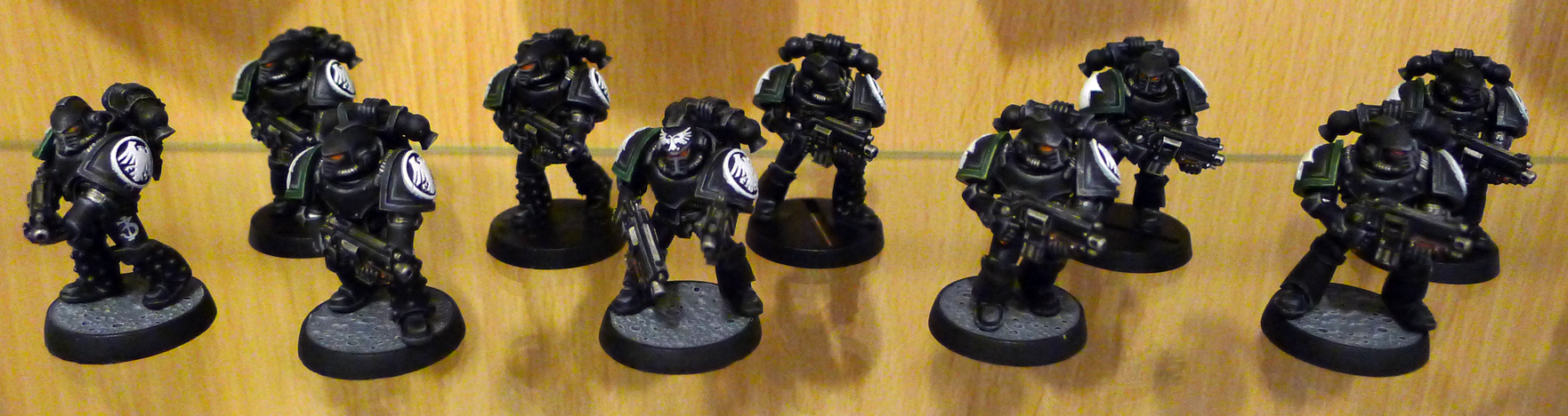 RavenGuard-Tactical01.png?dl=0